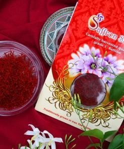1gr_saffron_store